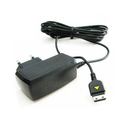 Cargador de batería original Samsung ATADS10ESE / EBE