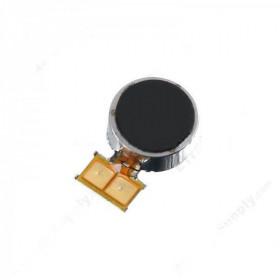 Motor de vibración de repuesto para Samsung Galaxy S6
