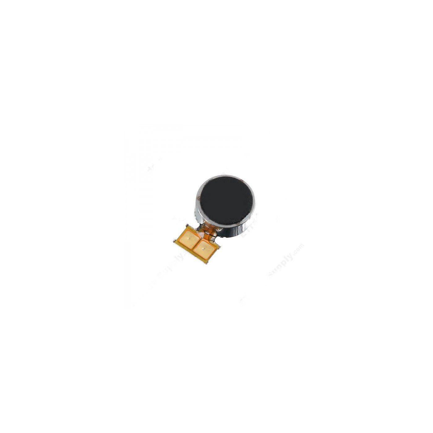 Moteur de vibration de remplacement pour Samsung Galaxy S6
