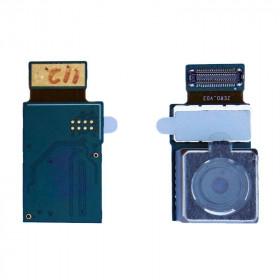 Fotocamera posteriore per samsung galaxy S6 retro dietro 16 mpx