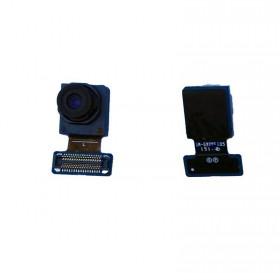Fotocamera frontale anteriore per samsung galaxy S6 ricambio
