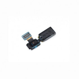 Speaker Speaker Samsung Galaxy Mega 6.3 GT-I9200 flat flex cable sensor
