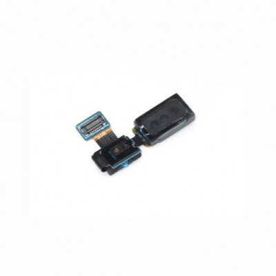 Altavoz de altavoz Samsung Galaxy Mega 6.3 GT-I9200 sensor de cable plano y flexible