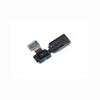 Haut-parleur Haut-parleur pour Samsung Galaxy Mega 6.3 GT-I9200