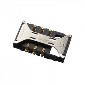 sim card reader for samsung galaxy s3 mini i8190 contacts