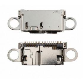 Conector de carga micro USB para Samsung Galaxy Note 3 N9005