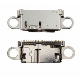 Micro USB Charging Connector for Samsung Galaxy Note 3 N9005