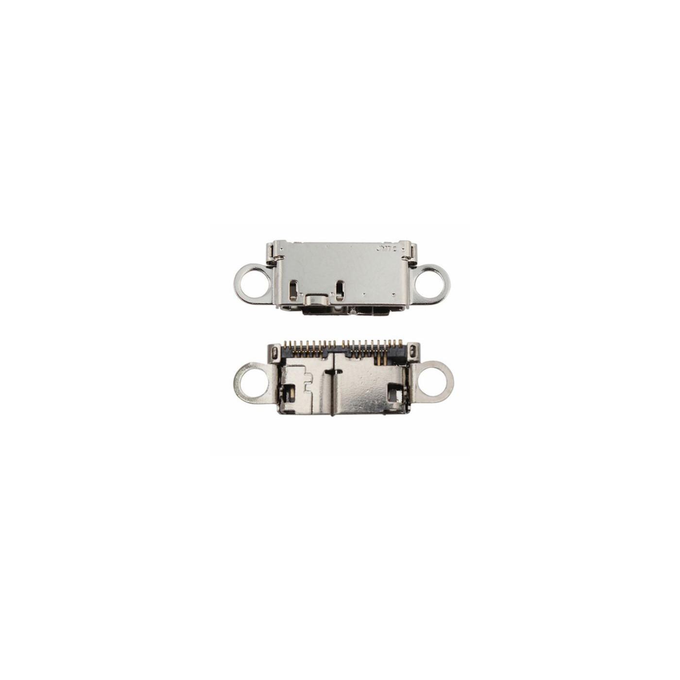 Connettore ricarica micro usb porta dati carica samsung for Tablet samsung con porta usb
