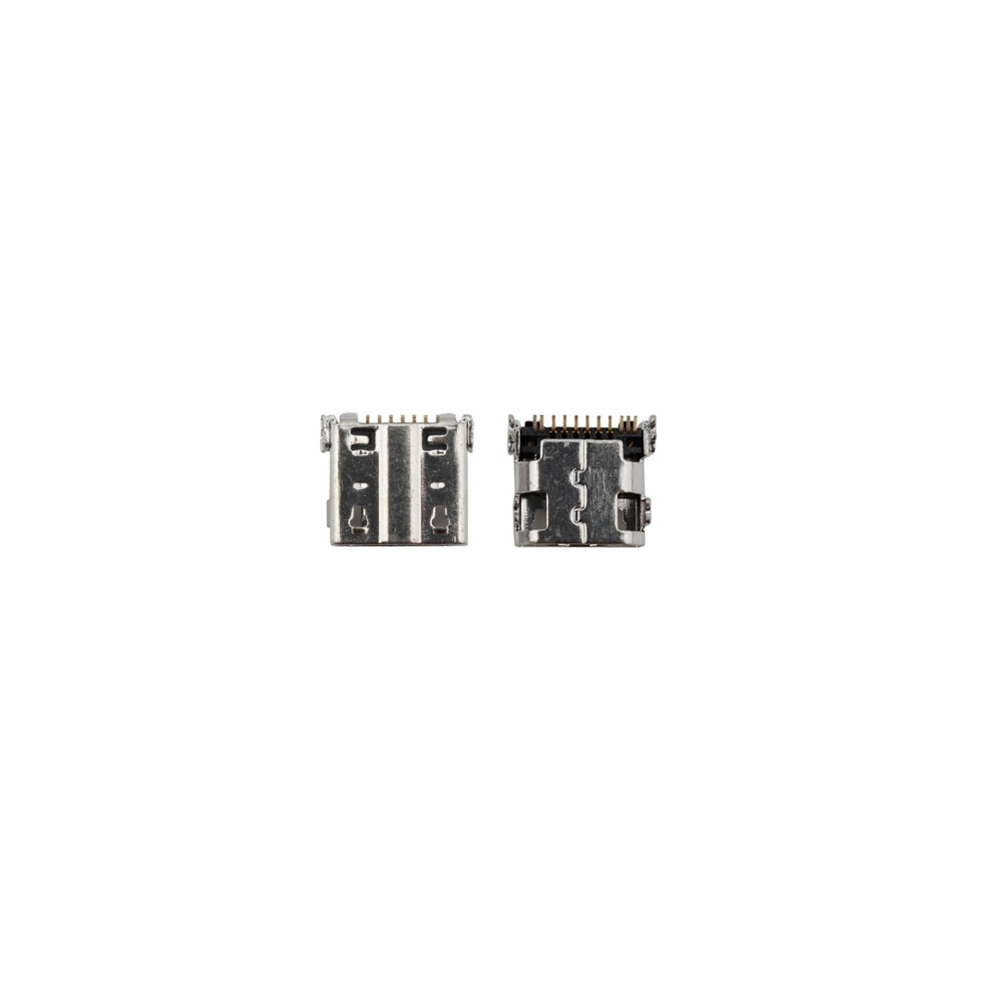 Charging Connector for Galaxy s4 i9500 i9505 Micro USB
