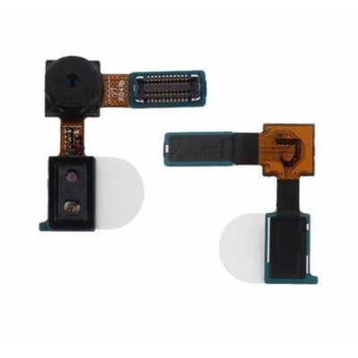 Cámara Frontal Para Samsung S3 I9300