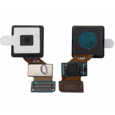 Cavo Flat Fotocamera Posteriore Per Samsung Galaxy S5 G900 Flat Flex Retro Back Camera