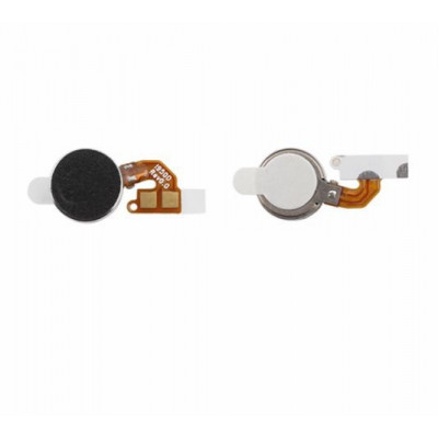 Moteur De Vibration Pour Samsung Galaxy S4 Gt-I9500 I9505