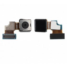 Fotocamera posteriore samsung s3 i9300 galaxy camera flat flex ricambio