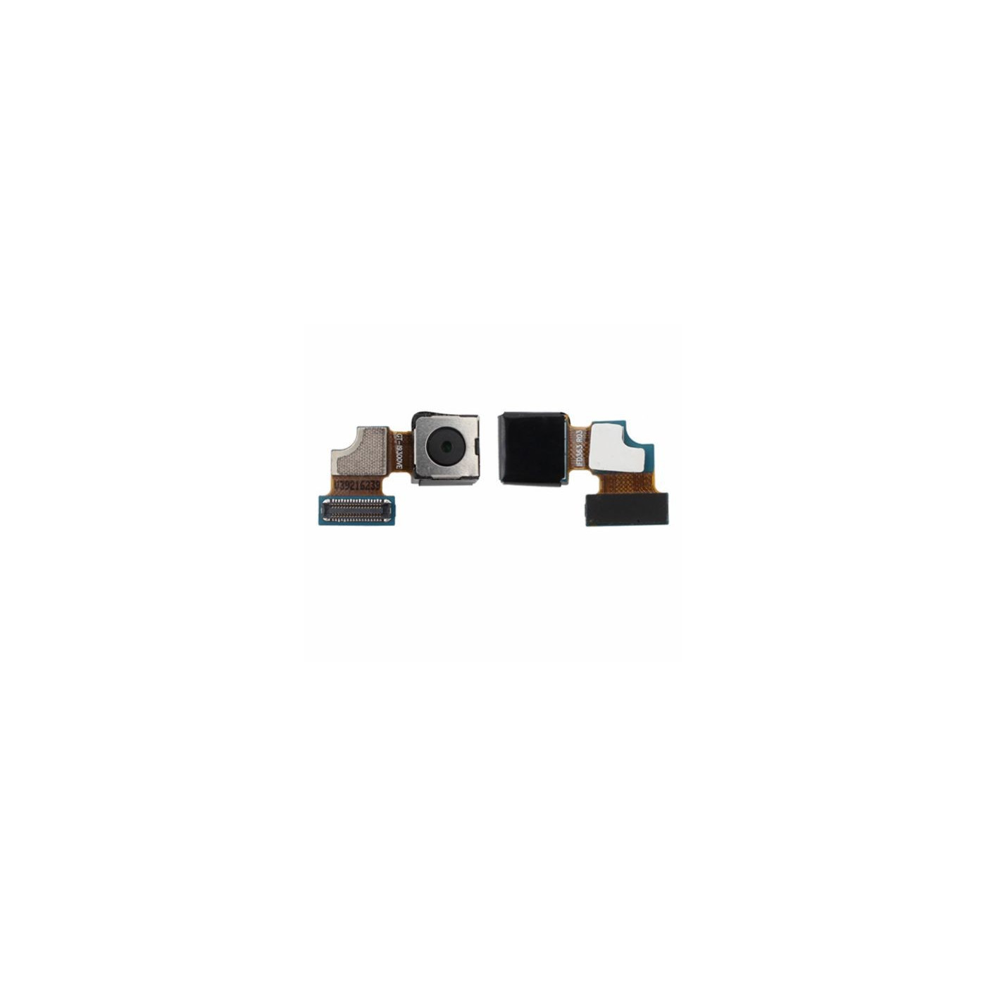 Cámara trasera Samsung S3 I9300 Galaxy Camera Flat Flex Replacement