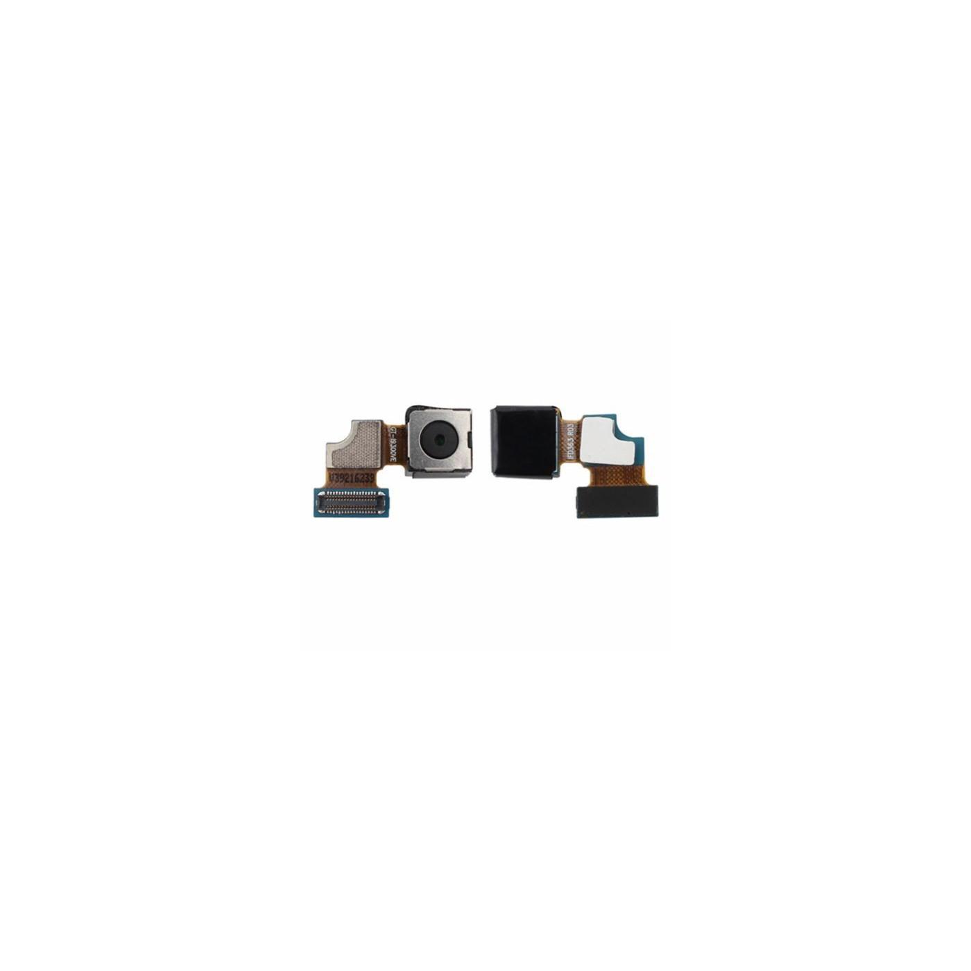 Rückfahrkamera für Galaxy S3 i9300