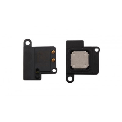Altavoz Superior Para Apple Iphone 5