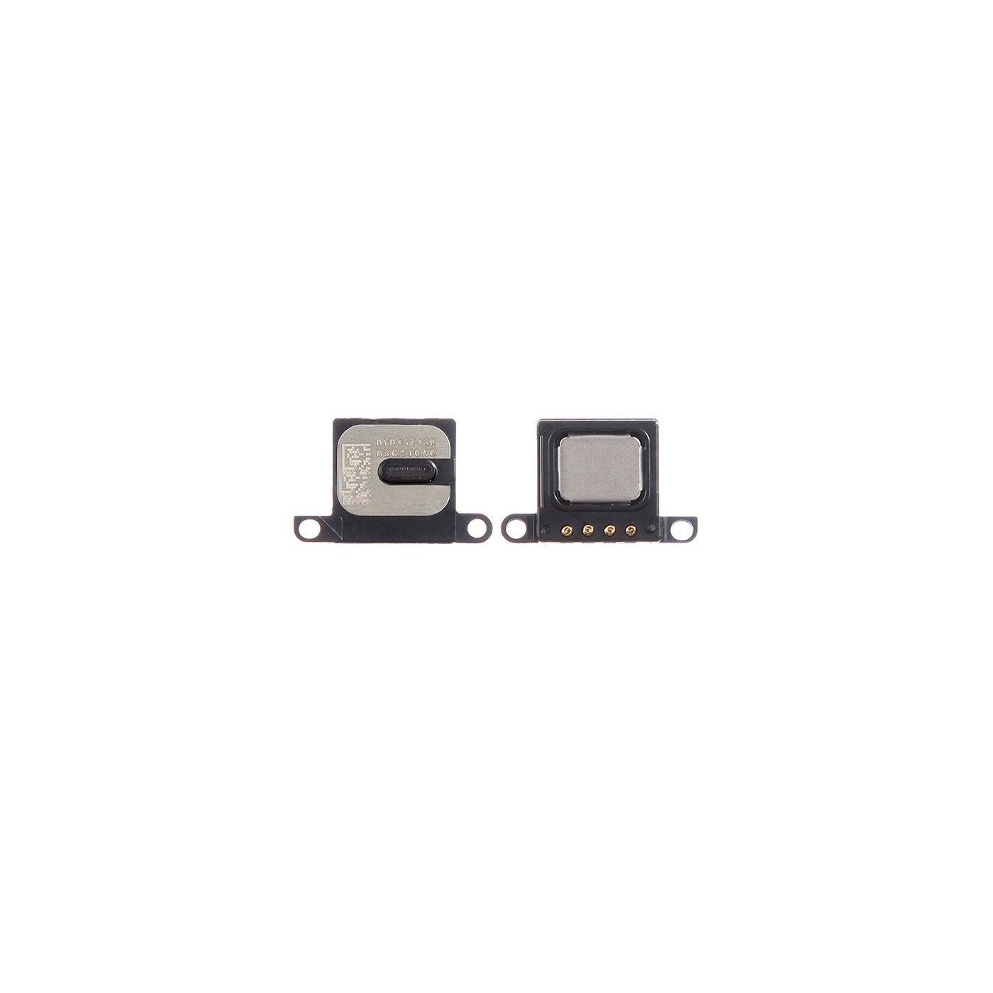 Ohrlautsprecher Top-Lautsprecher für Apple Iphone 6 plus Ersatz