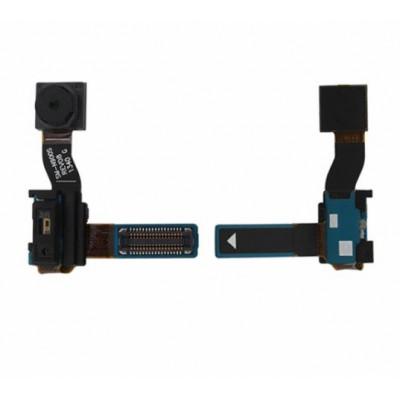 Fotocamera Anteriore Per Samsung Galaxy Note 3 N9005