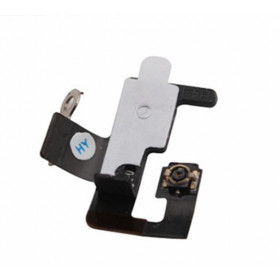 Antenna wifi module flat spare antenna for iphone 4s