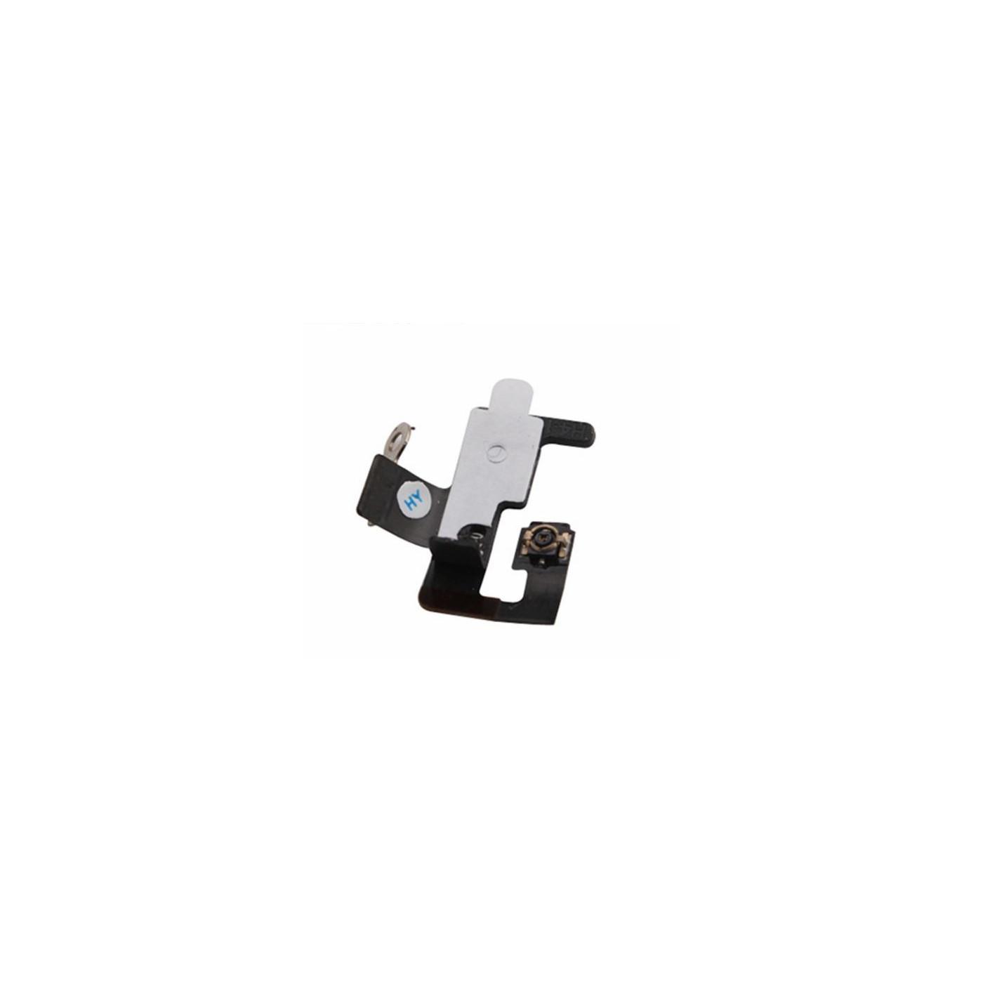 Reemplazo plano de la antena del módulo del wifi de la antena para el iphone 4s