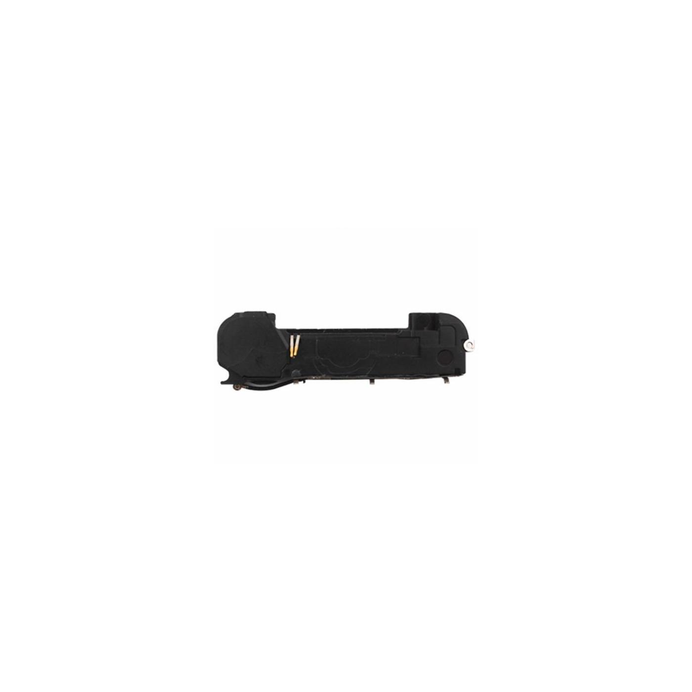 Conector de micrófono de altavoz para el altavoz de la antena del wifi del sbuzzer del iphone 4s 4s