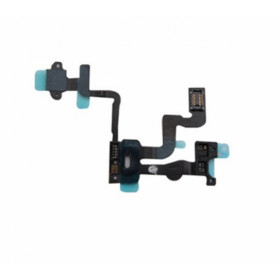 Flex prossimitata flat cable sensor ignition power on off for iPhone 4s
