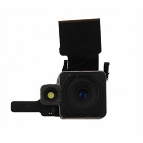Form posterior chamber back 5 megapixel camera for iphone 4 4g
