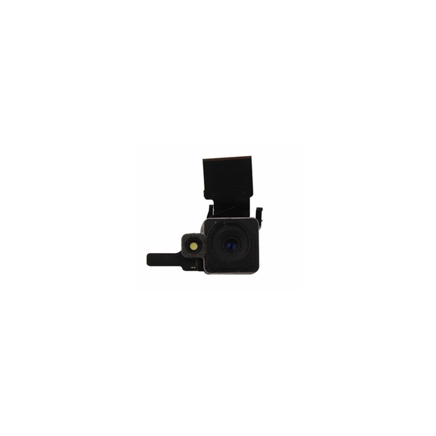 Modulo camera posteriore retro 5 mpx fotocamera per iphone 4 4g