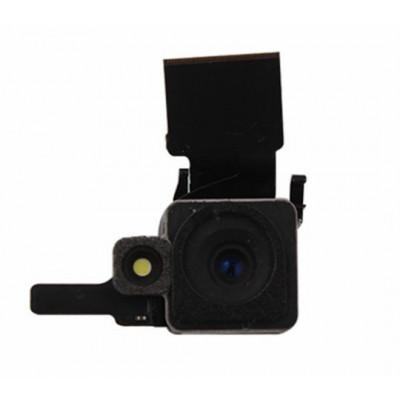 Fotocamera Posteriore Retro 5 Mpx Fotocamera Per Iphone 4 4G