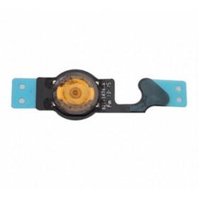 home center button button flat flex slider parts for apple iphone 5