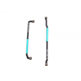 Flat flex cable motherboard connection for Iphone 5 5G logical Motherboard