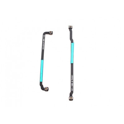 Cavo Flat Connessione Scheda Madre Per Iphone 5 5G Motherboard Logica