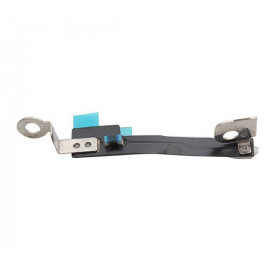 Flat Antenna signal flex cable for Iphone 5 5G