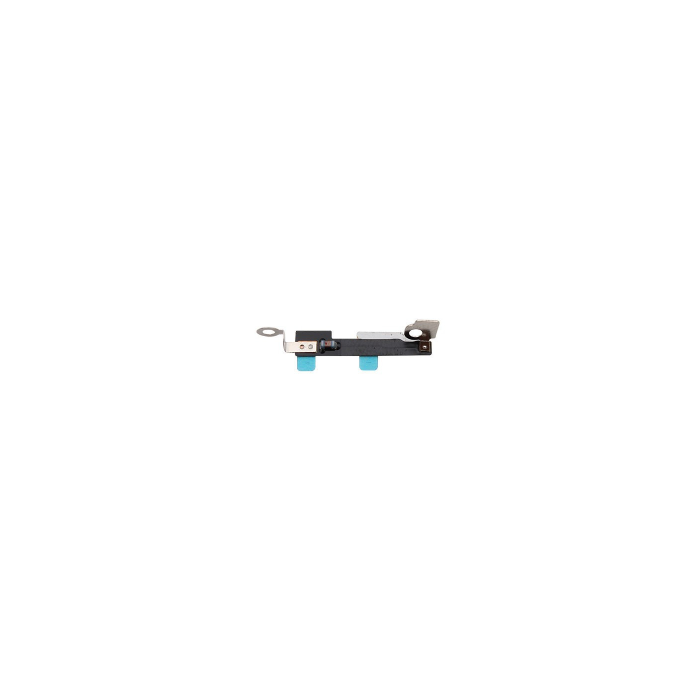 Flat flex cable signal receiving antenna for Iphone 5S