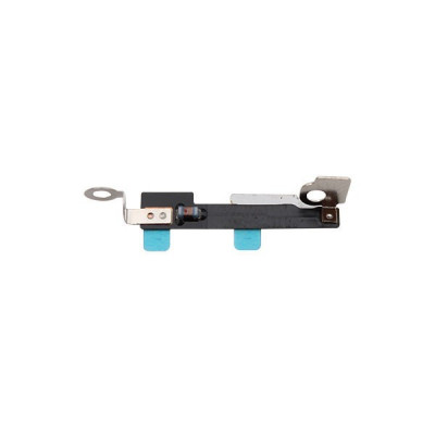 Signal de réception d'antenne câble plat flexible pour Iphone 5S