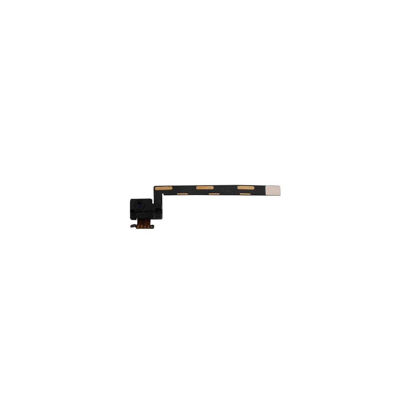 Fotocamera anteriore frontale per apple ipad 2 davanti ricambio