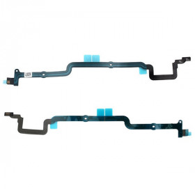 Flat flex cable motherboard connection for Iphone 6 Plus Motherboard logical