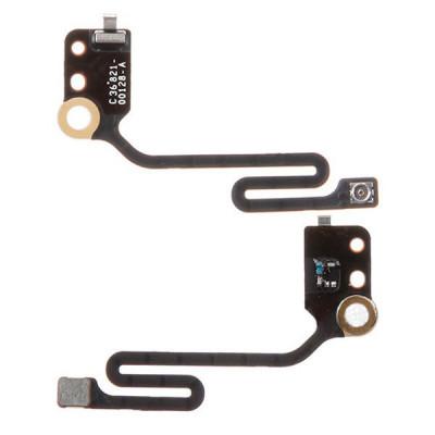 Conector De Antena Wifi De Cable Plano Para Iphone 6 Plus
