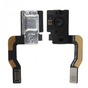 Front Front camera for apple ipad 4 front parts