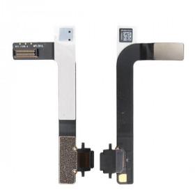 Flat flex charging connector for apple ipad 4 data dock