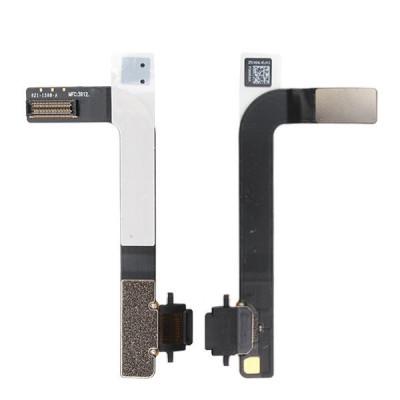Cavo Flat Connettore Di Ricarica Per Apple Ipad 4 Dock Dati