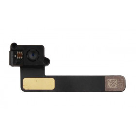 Front Front camera for apple ipad mini front parts