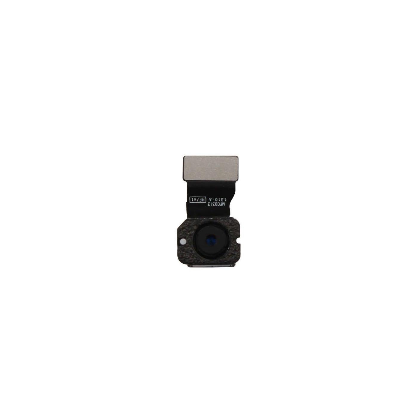 Fotocamera posteriore per apple ipad 3 ipad 4 retro dietro ricambio