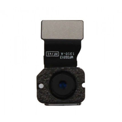 Caméra arrière pour apple ipad 3 ipad 4 face arrière arrière