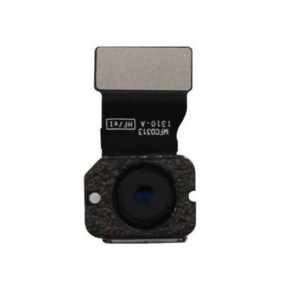 Rear camera for apple ipad 3 ipad 4 behind the back parts