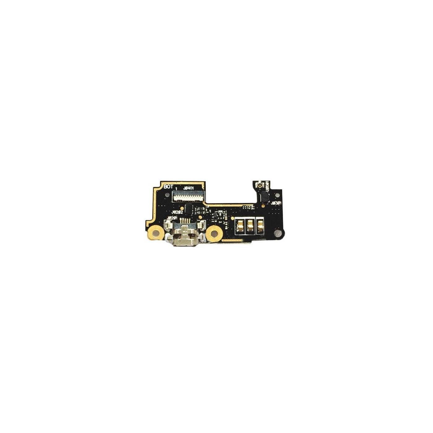 Flat flex connettore di ricarica per Asus Zenfone 5 dock carica dati ricambio