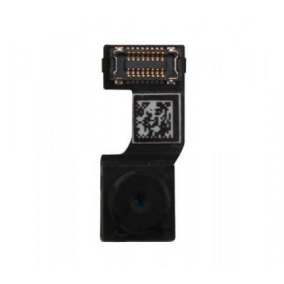Rear camera for apple ipad 2 rear main chamber parts