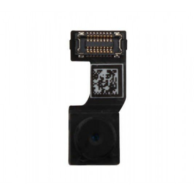 Rückfahrkamera für Apple Ipad 2 hinten Hauptkamera Ersatz
