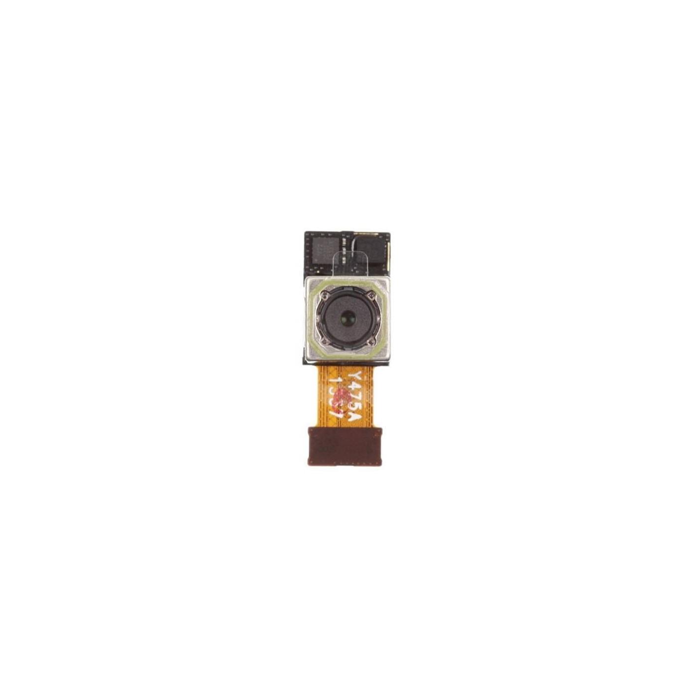 Caméra arrière pour Google Nexus 5 D820 - D821 en arrière derrière le remplacement de flex à plat