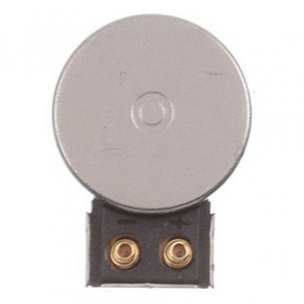 Vibration Motor for Google Nexus 4 / E960 Replacement